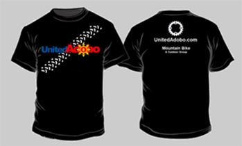 united-adobo-tiretracks-shirt
