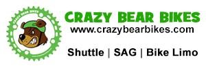 crazybearbikes-ad-300x100
