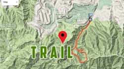 HAR8 – Hummingbird, Animal, Rocky Peak Loop (RP, Chumash, Las Llajas, Johnson Motorway)